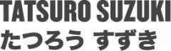 Tatsuro Suzuki